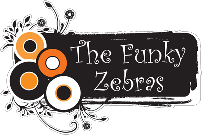 The Funky Zebras